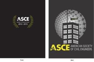 ASCE 2012-2013