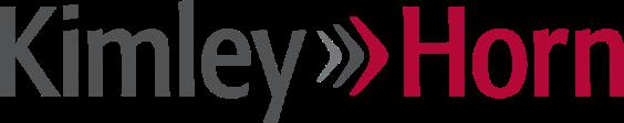 kimley-horn-logo